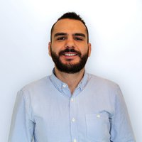 Antoun Al Absi PhD