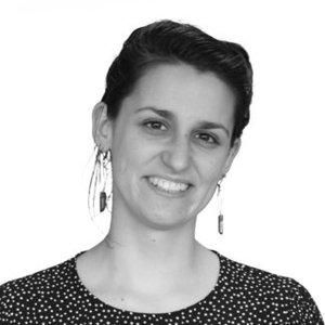 Ana Finzel Pérez