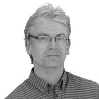 Dr. Jean-Francois Laes