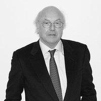 Jean-Michel Verhaegen