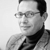 Prof. Dr. Marc Peeters