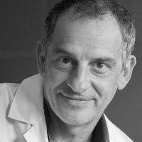 Prof. Dr. Pascal Pujol