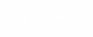 logo Biosequence