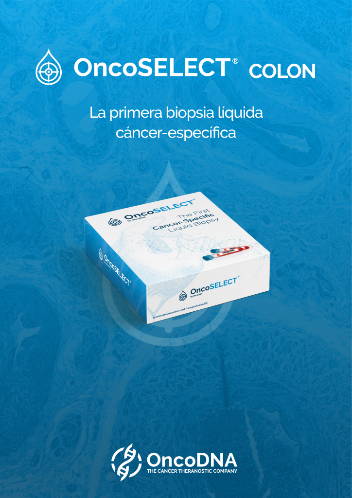OncoSELECT Colon